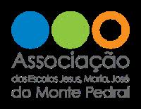 Associação do Monte Pedral