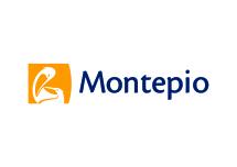 Marca-Montepio-ao-baixo
