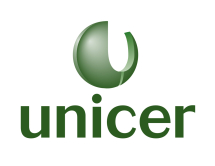 Unicer_official_logo