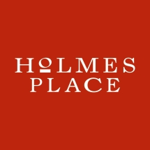 holmes_place_logo