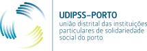 logo_udipss-porto