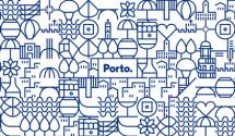 porto-logo-graf