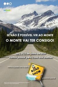 cartaz_roadshow