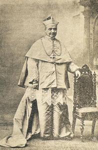 bispo beja